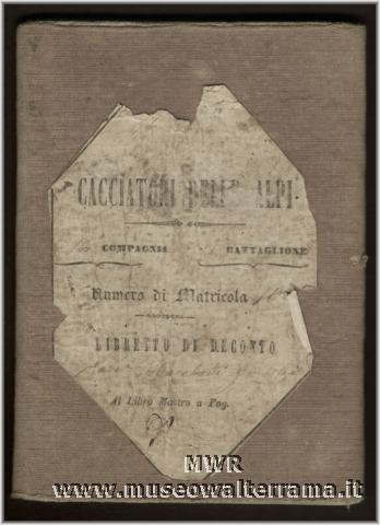 L-1860-1A