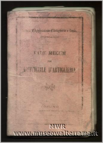 L-1879-1A