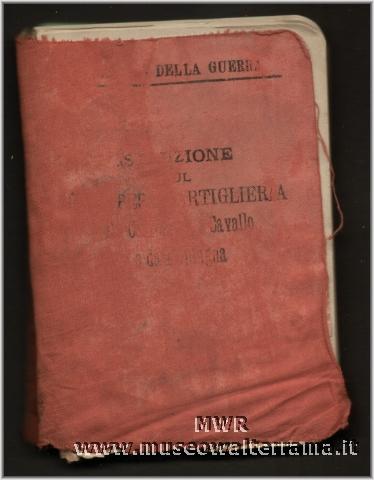 L-1893-1A