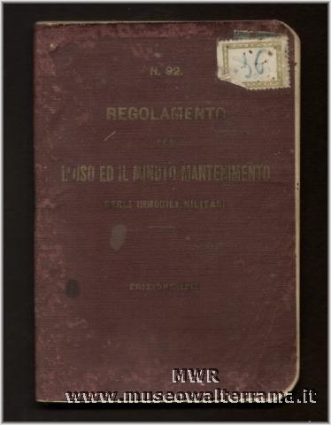 L-1912-9