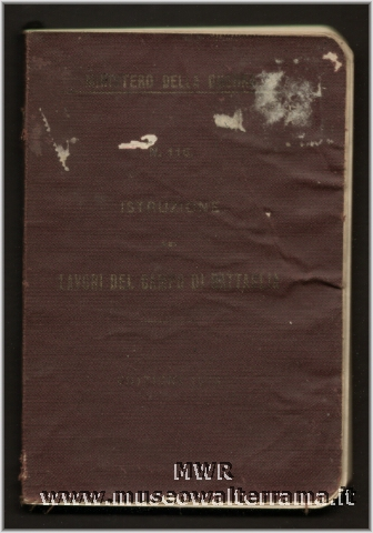 L-1913-11