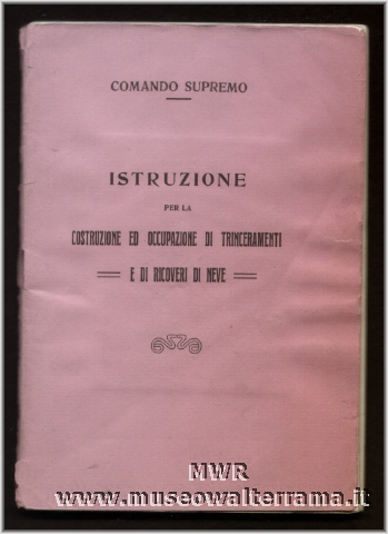 L-1915-10