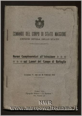 L-1915-11