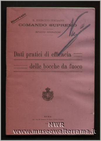 L-1916-3