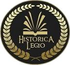 historica_legio