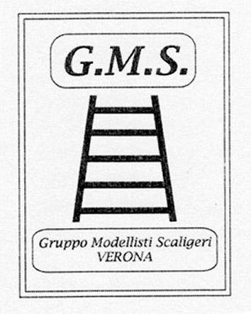 Gruppo Modellisti Scaligeri