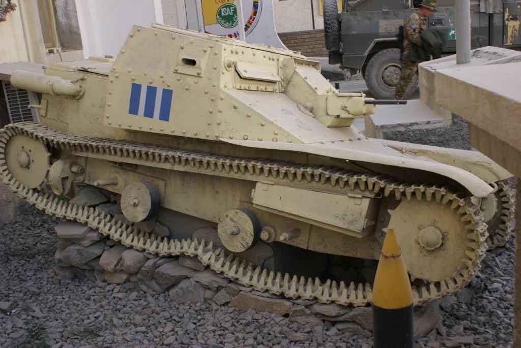 L3—Kabul—1