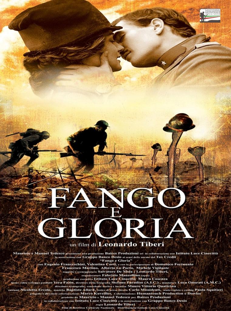 locandina-fango-e-gloria-la-grande-guerra