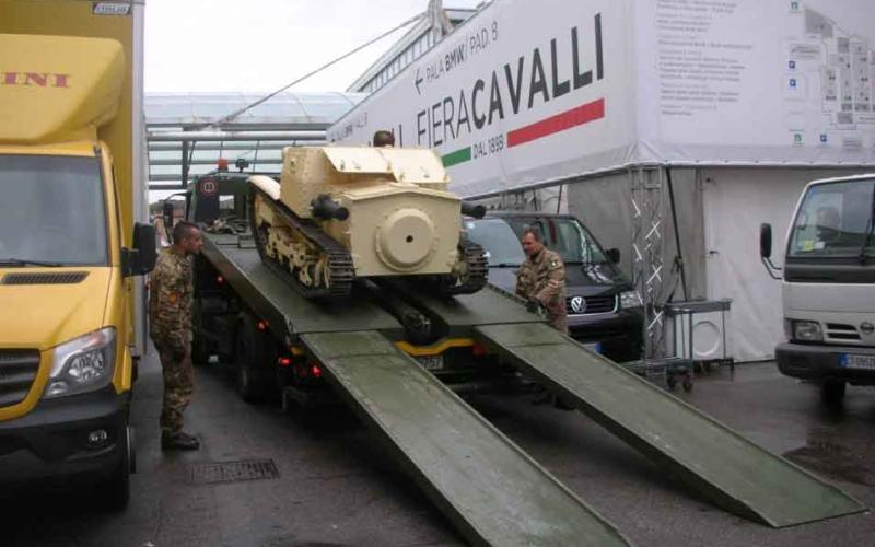 L3—Fiera-Cavalli-2014—2