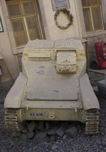L3—Kabul—2